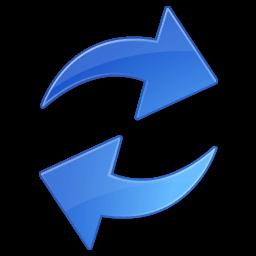 Convertidor De Divisas Tipos De Cambio Y Calculadora De Conversion Coinconverter Net